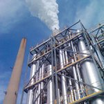 carbon-capture-and-storage-at-mountaineer-power-plant