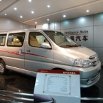 brilliance-granse-minibus