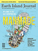 earth-island-journal-cover