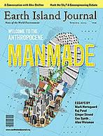 earth-island-journal-cover